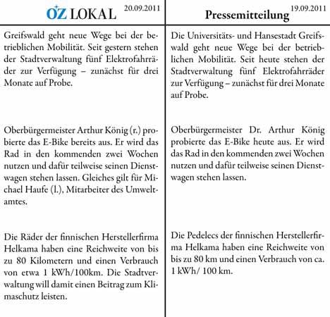 pressemitteilung oz greifswald