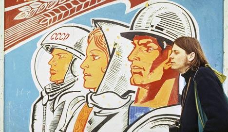 freundesland sowjetunion
