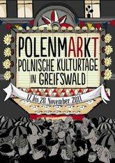 polenmarkt greifswald