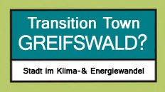 transition town greifswald