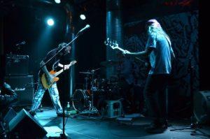 Festgehalten: Die Höhepunkte des PolenmARkTs 2011