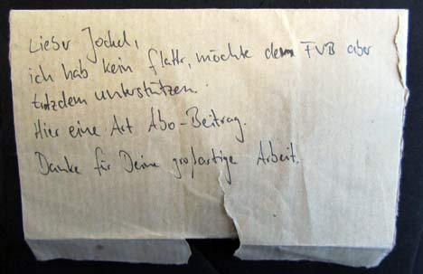 spende fleischervorstadt-blog