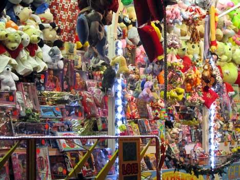 weihnachtsmarkt hgw