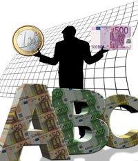 euro finanzmarkt