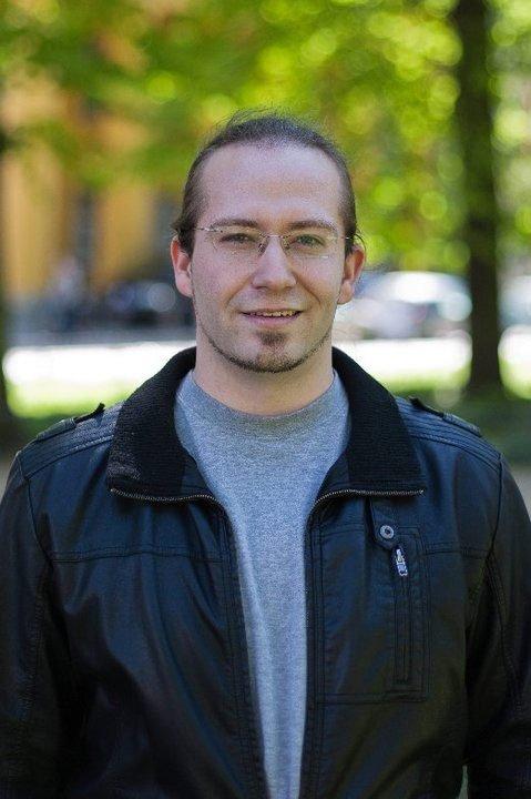 Antrag auf Parteiausschluss abgelehnt — Matthias Bahner bleibt weiterhin Pirat *Update*