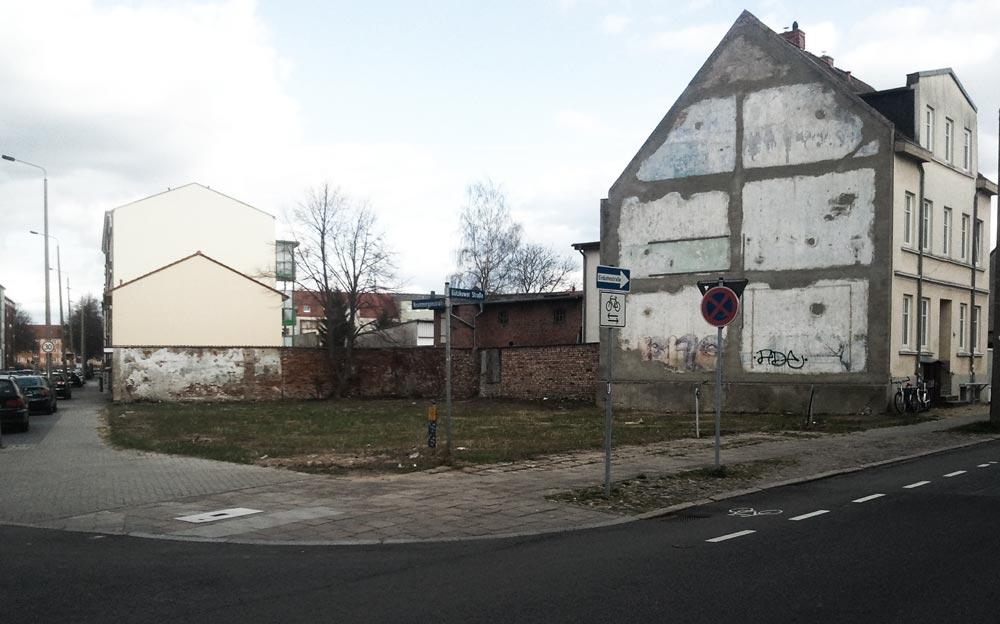 Wohnen Archives Seite 3 Von 4 Fleischervorstadt Blog