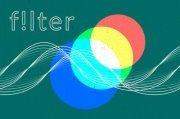 filter adherence