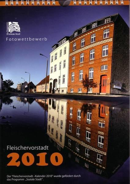 Wettbewerb Archives - Fleischervorstadt-Blog