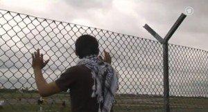 Greifswalder Student in Syrien getötet