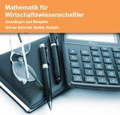 mathematik für bwler
