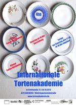 internationale tortenakademie