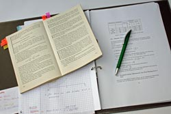 Stellenausschreibung: Studentische Hilfskräfte für interFokoS