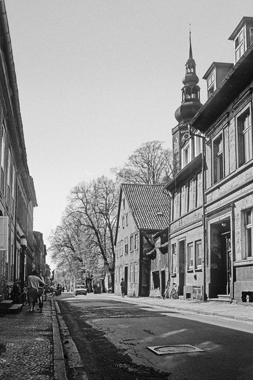 Heimatkunde Robert Conrad