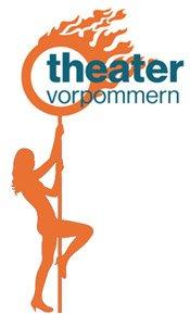 statisten greifswald theater