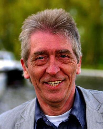 "Spaltung besiegelt — ""Alternative Liste"" tritt zur Kommunalwahl 2014 an"
