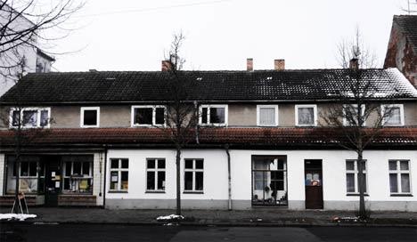 brinkstraße 16-17