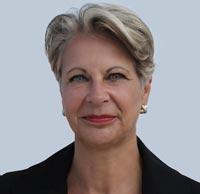 Hauptausschuss bestätigt Greifswalder Verwaltungsempfehlung gegen mutmaßlichen Neonazi