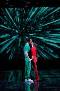 romeo und julia greifswald theater
