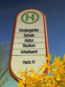 """Fördern & Fordern: daburna bloggt über Hartz IV und das Greifswalder """"Jobcenter"""""""