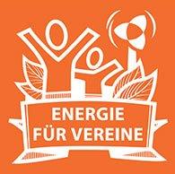 Energie für Vereine: Stadtwerke verschenken Geld