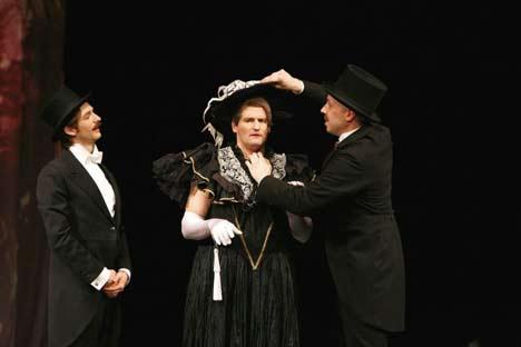charleys tante theater vorpommern