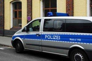 33-jährige Frau von Ex-Freund erstochen