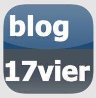 Fleischervorstadt-Blog App-Logo
