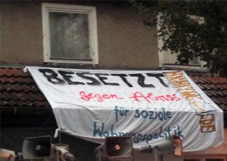 transparent an der brinkstraße 16-17