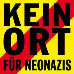 Kein ruhiges Hinterland: Initiative gegen rechte Strukturen an der Universität Greifswald gegründet