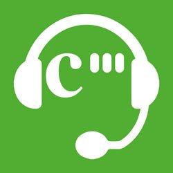 c3s Logo der GEMA-Alternative