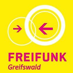 Logo des Freifunk Greifswald