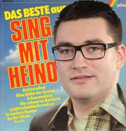 """JU-Landeschef Liskow fordert Schlagerquote: """"Mehr deutsche Musik!"""""""