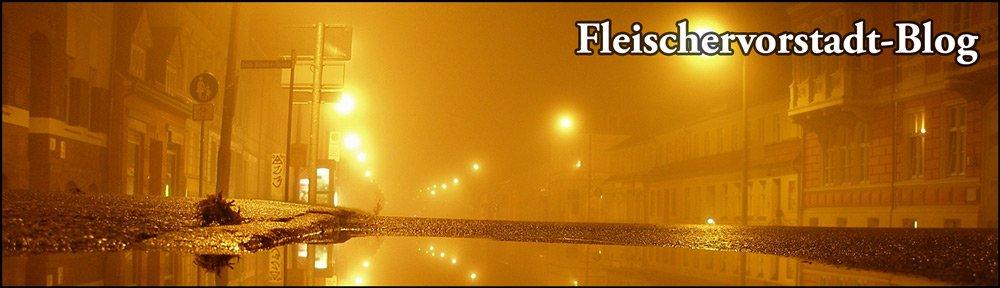 Fleischervorstadt-Blog