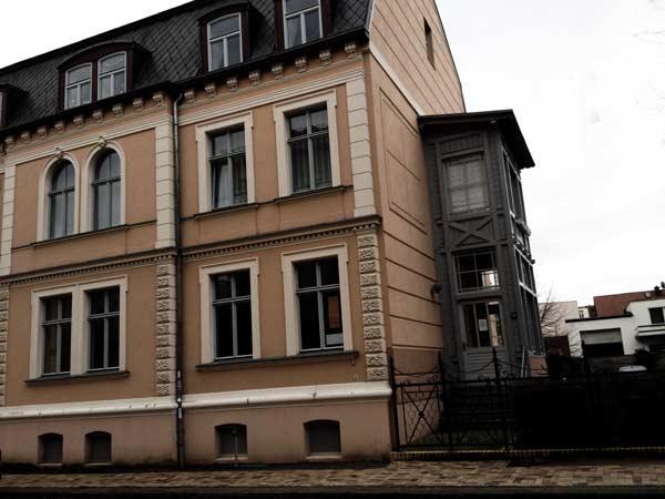 falladahaus greifswald