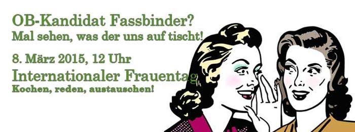 Frauentag-Greifswald-Stefan-Fassbinder