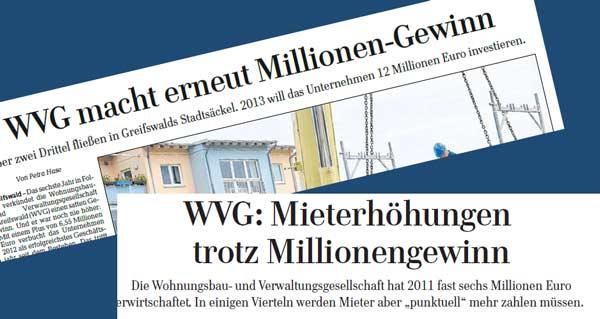 oz-wvg-greifswald600