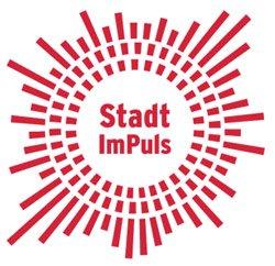 stadtimpuls greifswald 2015