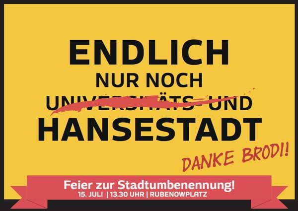 universitätsstadt greifswald