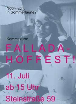 hoffest falladahaus
