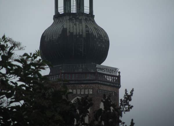 uni greifswald ukrainistik kuerzung dom