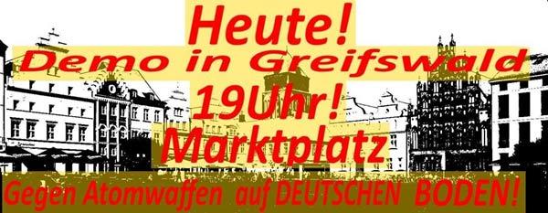 demo-greifswald-asylgegner-rassisten
