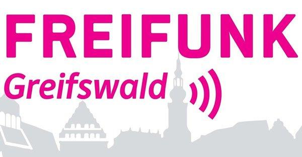 Im Gespräch mit Jörg Neubert (Freifunk Greifswald)