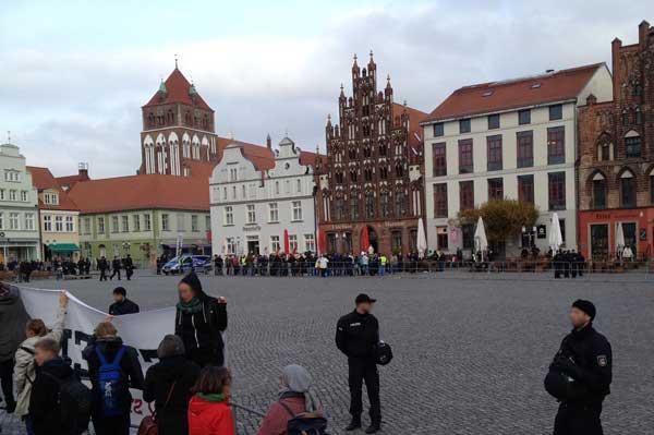 FFDG Greifswald 24102015
