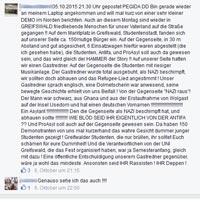ffdg facebook kommentar asylbewerber
