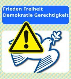 ffdg greifswald