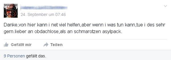 obdachlose-greifswald-facebook-dml