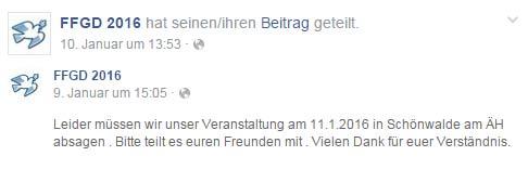 ffdg-spaltung-greifswald1