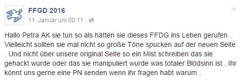 ffdg-spaltung-greifswald2