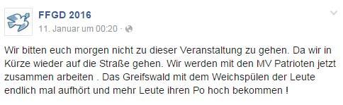 ffdg-spaltung-greifswald3