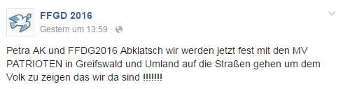ffdg-spaltung-greifswald4